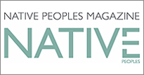 native people's magazine