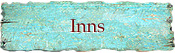 Taos New mexico inns and Inn lodging accommodations , red river, angel fire, ski valley, eagle nest, sipapu