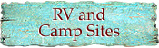 RV Parks and camping accommodations in Taos and the Enchanted Circle, NM